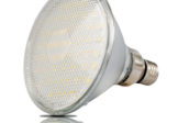 Bombillo LED Par 30, 90 leds
