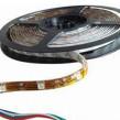 Cintas LED 60 LED/M RGB 5050 IP20