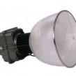 Campanas LED 120 Watts Acrílica