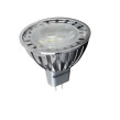 Bombillo LED Dicroica de 1 Watt