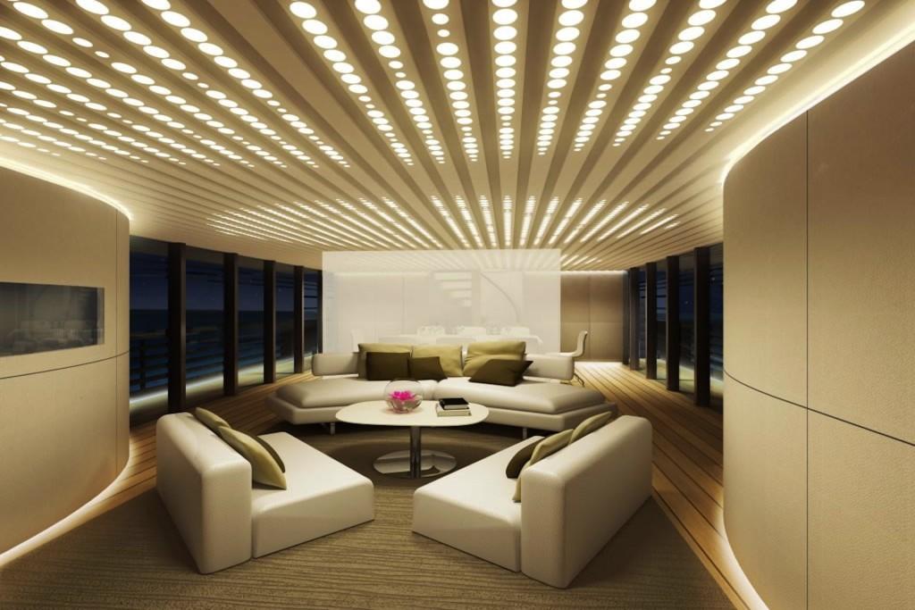 Iluminación LED - Mundo LED