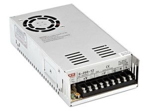 Power Supply de 250W