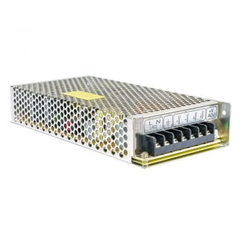 Power Supply de 200W