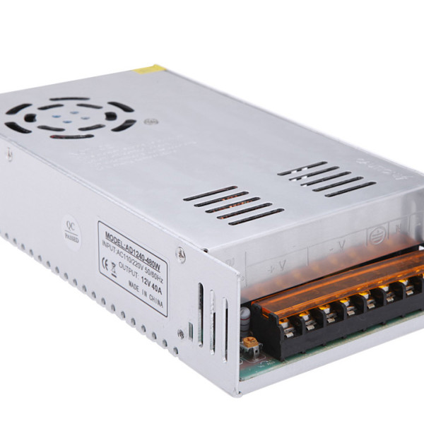 Power Supply de 300W