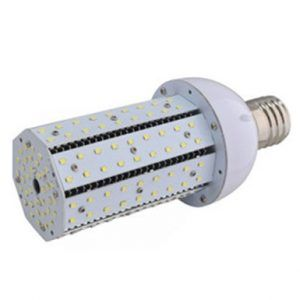 CORN LED GL C100​ W E40CW 100/240V IP​20