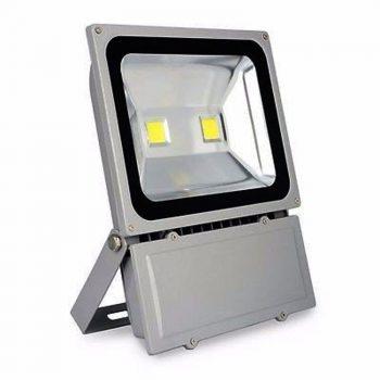 REFLECTOR LED 100 W 2 LEDs