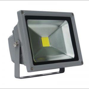 REFLECTOR LED 50WATTS CW-WW