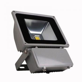 REFLECTOR LED 100W CW-WW