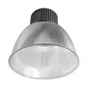 CAMPANA LED DE 100 W