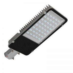 Lámpara LED 40W