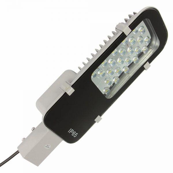 Lámpara de parqueo 12 W