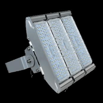 Reflector LED Modular 180W