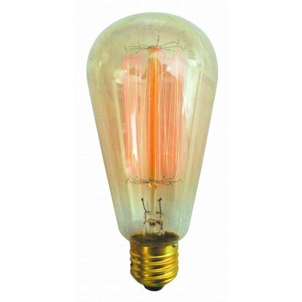 bombilla-vintage-filamentos-pera-1568-60-142-maow-design-shop-600x600