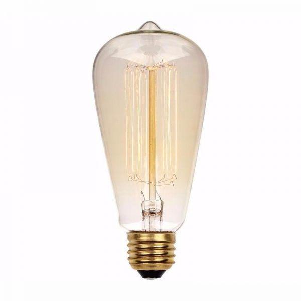 lampara-pera-vintage-antique-foco-bombilla-de-filamentos-e27-D_NQ_NP_463515-MLA25252121633_122016-F
