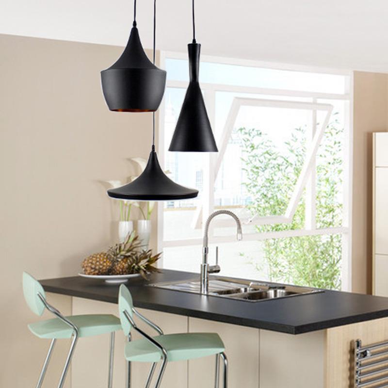 l mpara decorativa 3 en 1 rosca e27 bombillos no. Black Bedroom Furniture Sets. Home Design Ideas