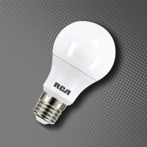 BOMBILLO LED RCA 9W