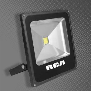 REFLECTOR LED RCA-100W- 3500K