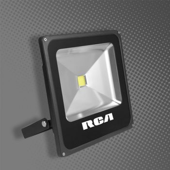 RELECTOR LED RCA-50W- 3500K_/6500K