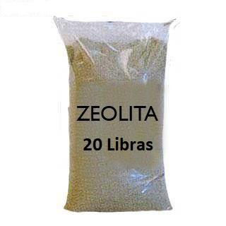 zeolita-20-libras-mundoled